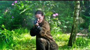 Annihilation-movie-trailer-natalieportman3.jpg