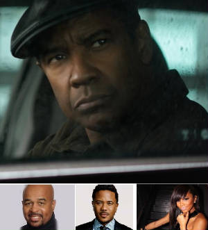 equalizer2_denzelWashington_downforwhatever_timfolsome_hoseachanchez_letoyaluckett.jpg